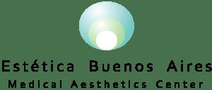 Estética Buenos Aires
